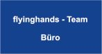 flyinghands - Team